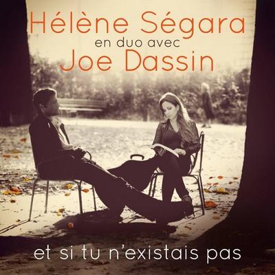 cover-helene-segara-joe-dassin